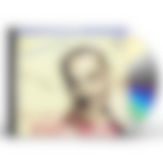COMPLETE BENNY CARTER CD