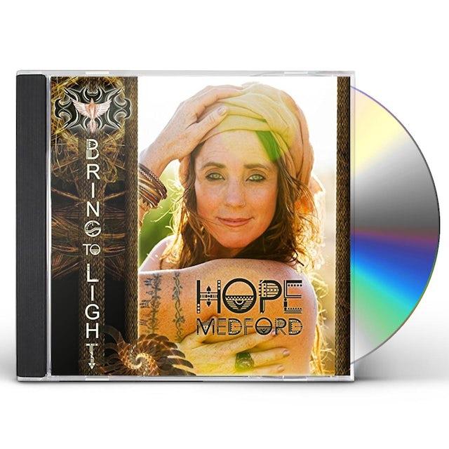 Hope Medford