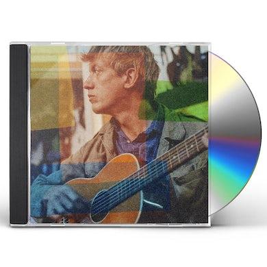 Steve Gunn Other You CD