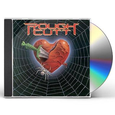 ROUGH CUTT CD