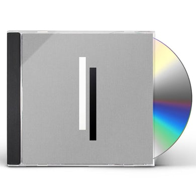 Early Years II CD