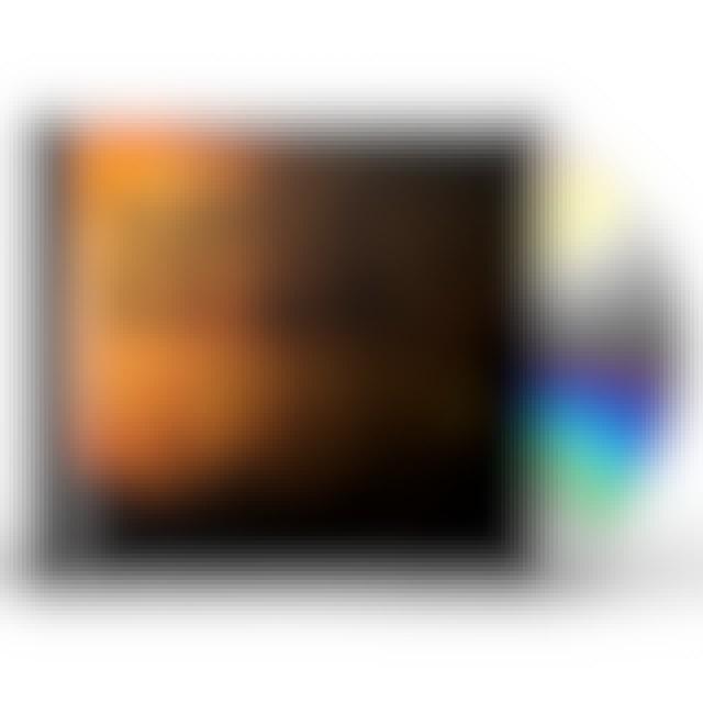 Doubtful Guest ACID SAUNA CD