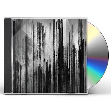 Cult Of Luna VERTIKAL CD