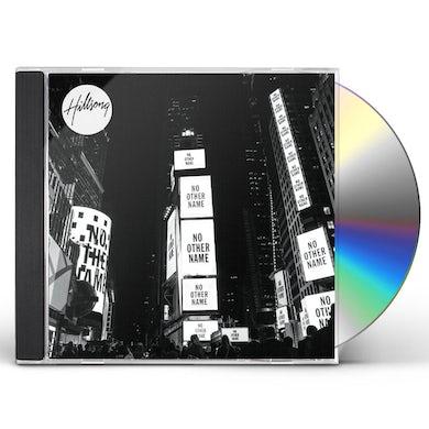 Hillsong Worship NO OTHER NAME CD