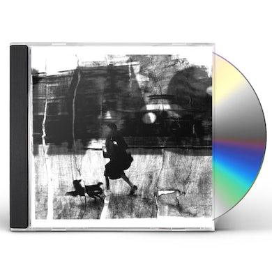 Dumas DEMAIN CD
