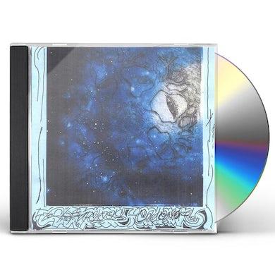 Shapeless ENDEAVORS CD