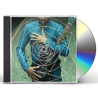 Tony MacAlpine DEATH OF ROSES CD