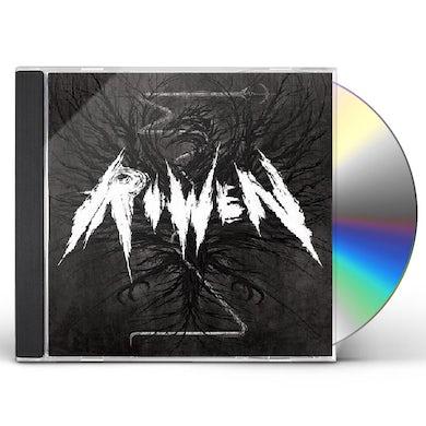 RIWEN CD