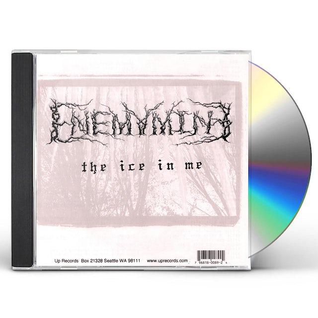 EnemyMine