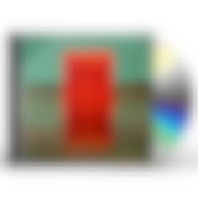 Octagrape AURA OBELISK CD