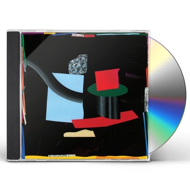 Virginia Wing MEASURES OF JOY CD