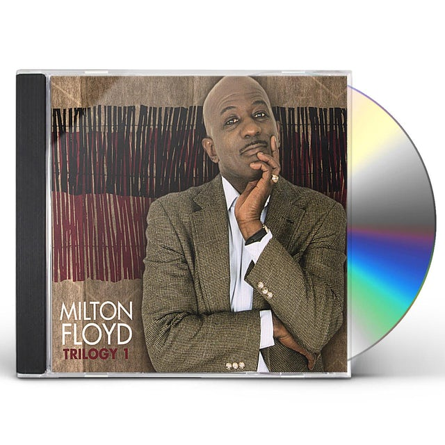 Milton Floyd