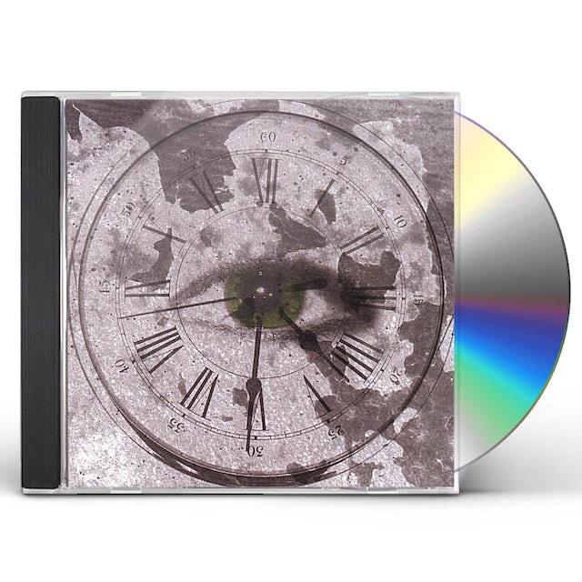 Bravo Armada BLACK & WHITE CD