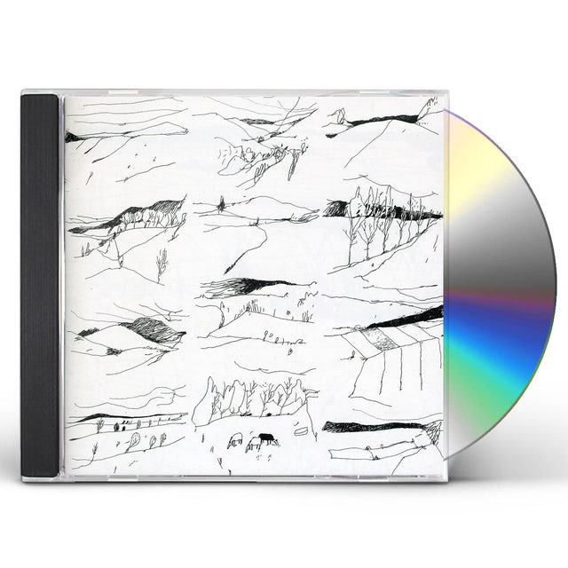 Lawrence UNTIL THEN GOODBYE CD