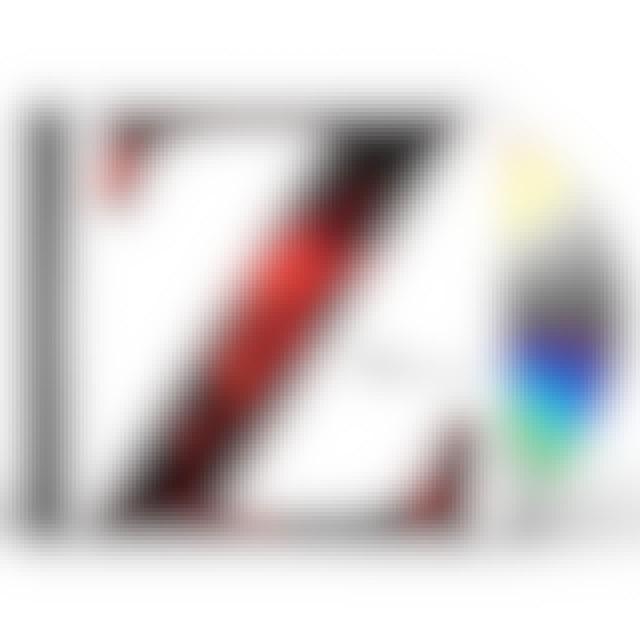 Earl Zero MARKETPLACE CD
