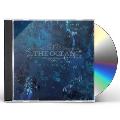 Ocean PELAGIAL CD