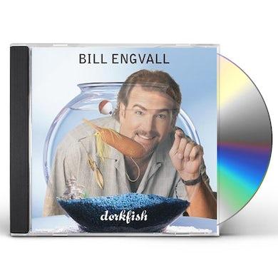 Bill Engvall DORKFISH CD