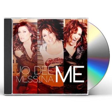 Jo Dee Messina ME CD