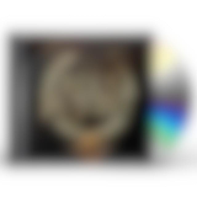 Alea Est Jacta GLORIA VICTIS CD