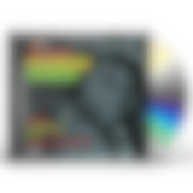 BEST OF DESMOND DEKKER CD