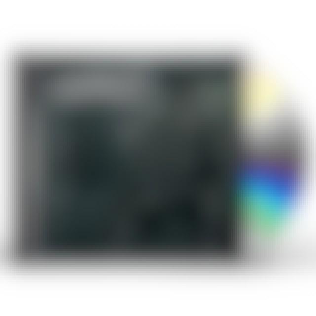 DARKESTRAH KHAGAN CD