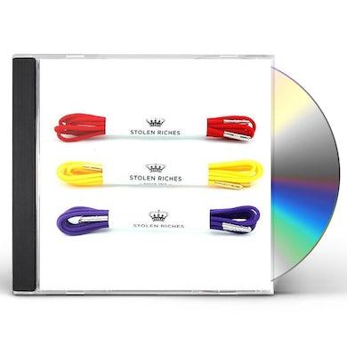 John Digweed TRAVELER CD