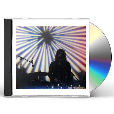 Low CMON CD
