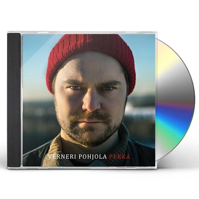 PEKKA CD
