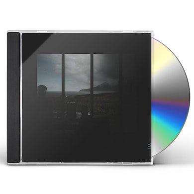 Eyolf Dale DEPARTURE CD