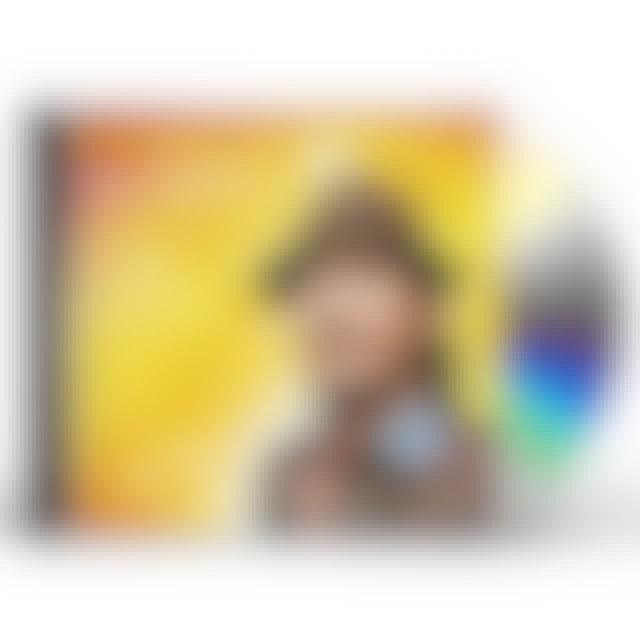 Santana HITS COLLECTION CD