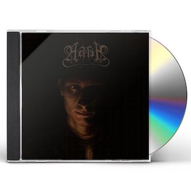 Triade I : Eos CD
