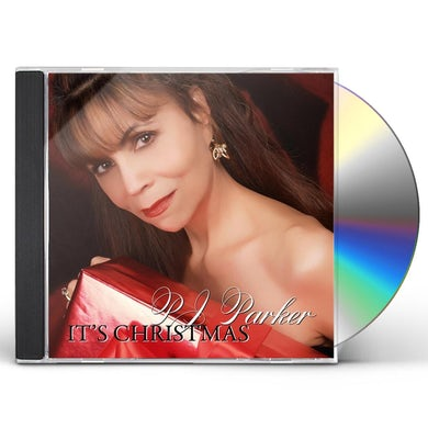 SIRPAUL CD
