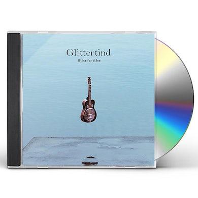 Glittertind BLANE FOR BLANE CD