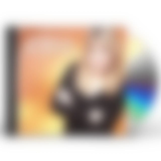 Pamela McNeill NIGHTINGALE CD