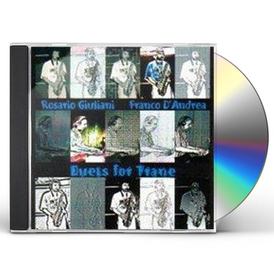Lester Young PREZ'S HAT 5 CD