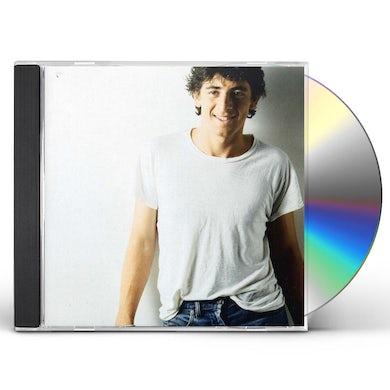 Patrick Bruel DE FACE CD