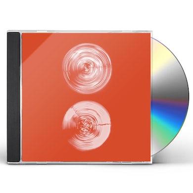 David Shea RITUALS CD