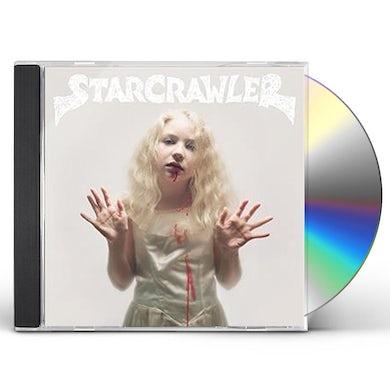 STARCRAWLER CD