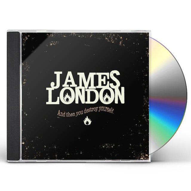 james London