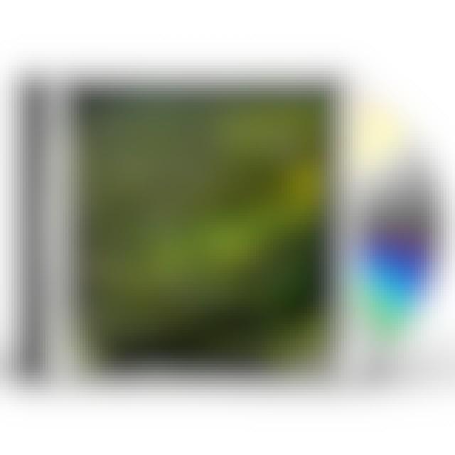 Dracul AUF GRUND CD
