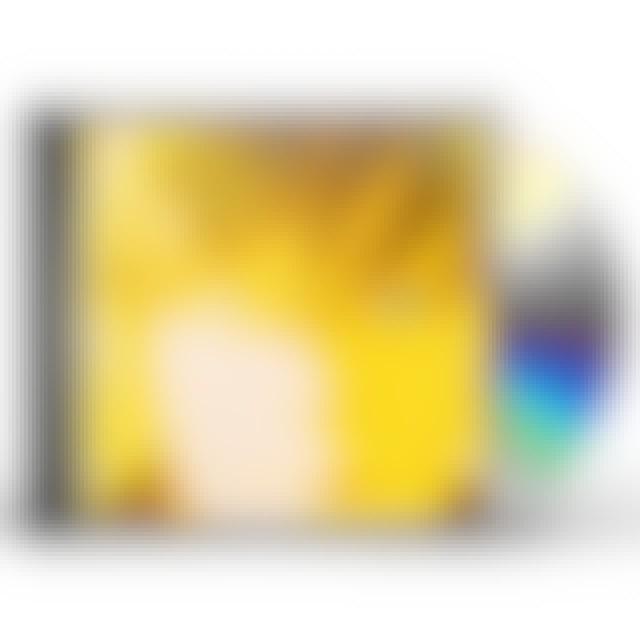 Tara Jane O'Neil YOU SOUND REFLECT CD