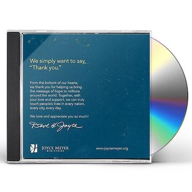 INNER LIFE 1 CD