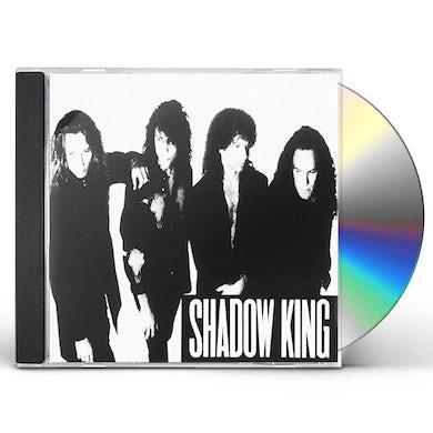 SHADOW KING CD