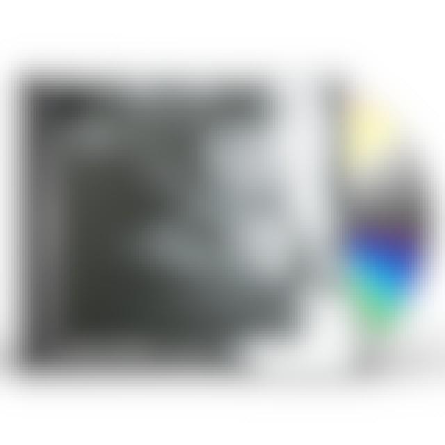 Judah Warsky AVANT / APRES CD