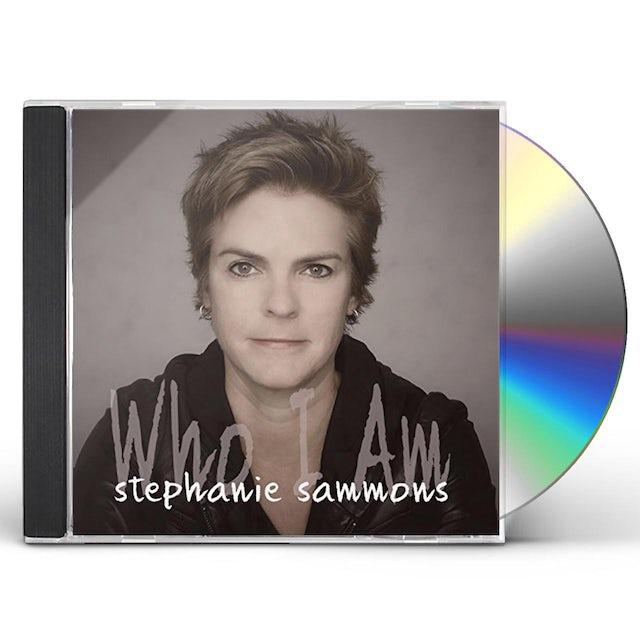 Stephanie Sammons