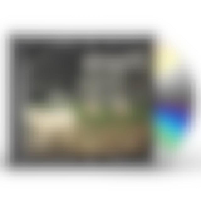 Zakk Wylde PRIDE & GLORY CD