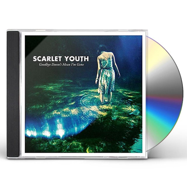Scarlet Youth