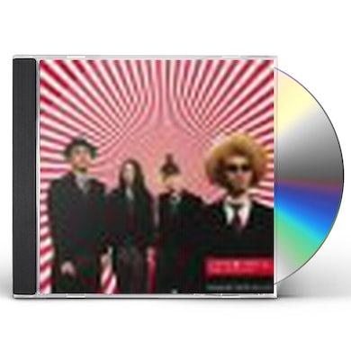 Smooth Ace KOREKARA AINIIKUYO CD