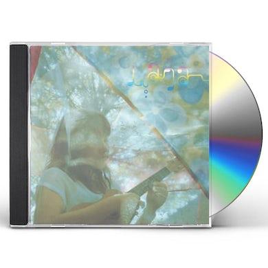 sakura LANA CD