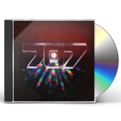 707 CD